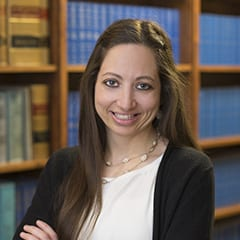 Deborah R. Brancato professional attorney profile picture. Practicing in Environmental and Real Estate & Land Use law.
