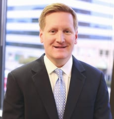 Patrick J. Hanna professional attorney profile picture. Practicing in condominium & cooperative, corporate & business, corporate governance, real estate & land use, real estate finance, financial institutions law.